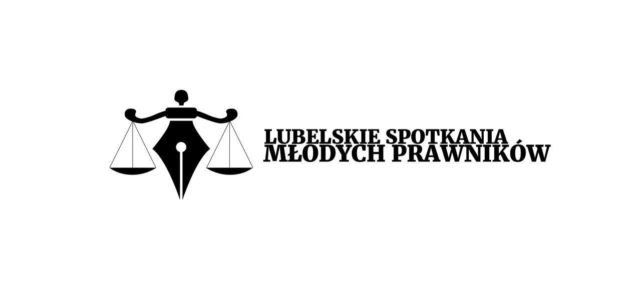 Lubelskie Spotkania Młodych Prawników