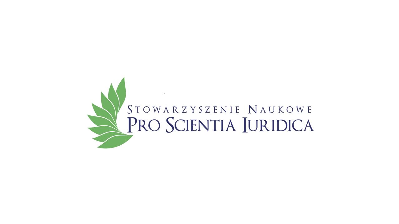 Media Machine partnerem Stowarzyszenia Naukowego Pro Scientia Iuridica